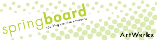 springboard-header_770x200.png