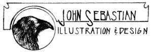 JohnSebastianIllustration_logo