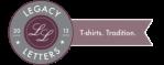 logo-banner-300x119