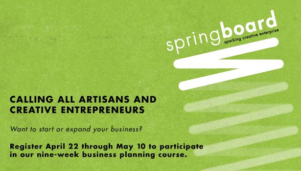 springboard-registration-april22