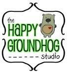 thehappygroundhog