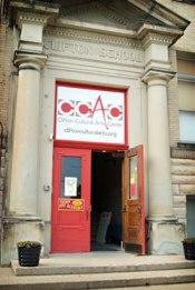 ccac-door